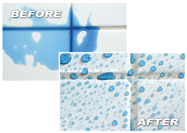 tile-before-after