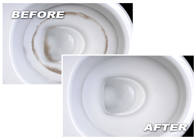 toilet-before-after