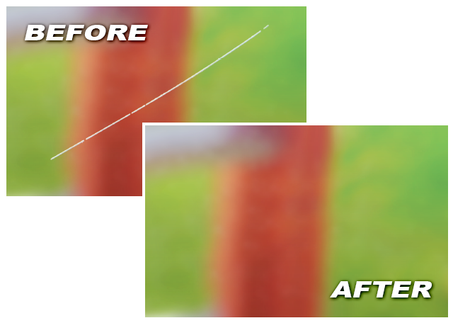 glass-before-after-scratch