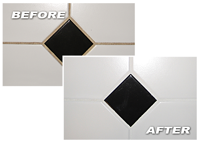 grout-before-after