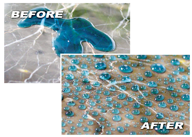 marble-before-after