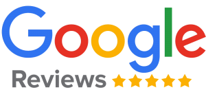 Clearview Surface Solutions Google Reviews